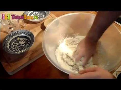 recette de la p 226 te bris 233 e all 233 g 233 e simple et rapide 224 r 233 aliser