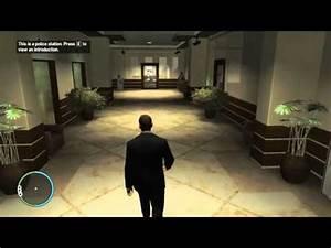 Grand Theft Auto 4 Walkthrough Pt18 The SEX Store