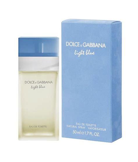 cheap d g light blue perfume d g light blue women 100ml buy online at best prices in