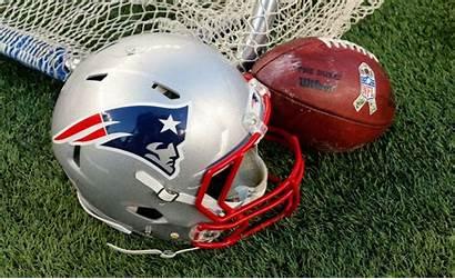 Patriots England Eugene Wilson Helmet Schedule Patriot