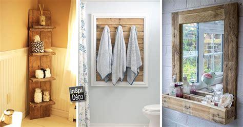 deco chambre avec palette idee de deco avec des palettes maison design bahbe com