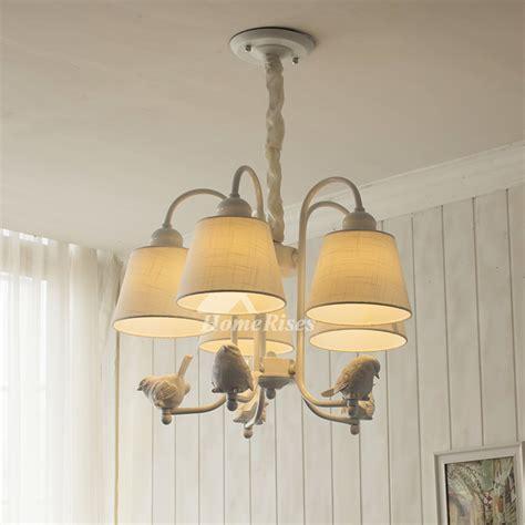 contemporary chandeliers  light whiteblack fixture