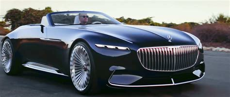 Lowest price mercedes benz car in pakistan c class is the lowest price mercedes benz car in pakistan. 2019 Mercedes Maybach 6 Cabriolet Price - Car Review : Car Review