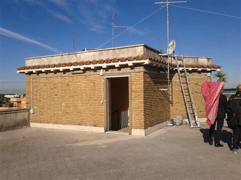 rifacimento terrazzo rifacimento ristrutturazione pavimentazione di terrazzo a