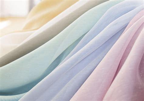 Ado Fabrics From Fabric Gallery & Interiors, York