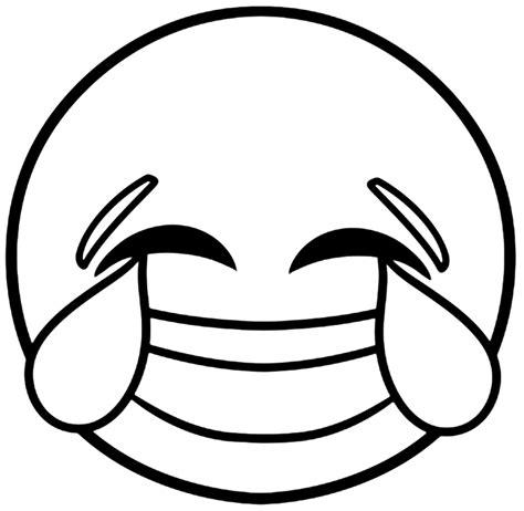 Coloring Emoji by Black Emoji Coloring Pages Emoji Coloring Pages Emoji