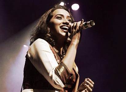 Singer Kalpana Super Wiki Raghavendar Judges Age