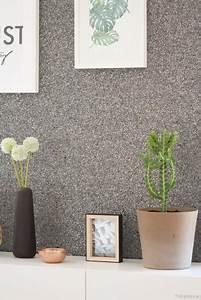 Deko Ideen Reich : tulpentag der blog leckere rezepte kreative diys und ~ Articles-book.com Haus und Dekorationen