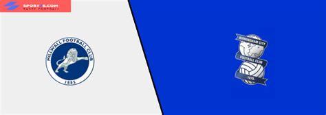 Preston North End vs Birmingham City preview: Championship ...