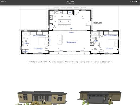 small energy efficient home plans 129 best house plans small energy efficient affordable