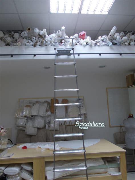 libreria alluminio scale da libreria scale in plexiglass scale illuminate