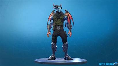 Malcore Fortnite Struggle Eternal Wallpapers Outfit Skins