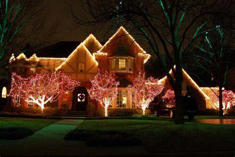 christmas light installation poway