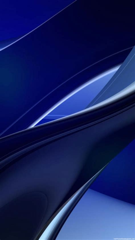 Abstract Wallpaper Iphone 6 by 3d Wallpaper Iphone 6 Plus 88 Images