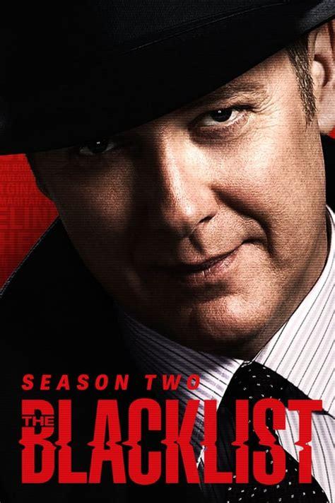 blacklist season  full episodes mtflix