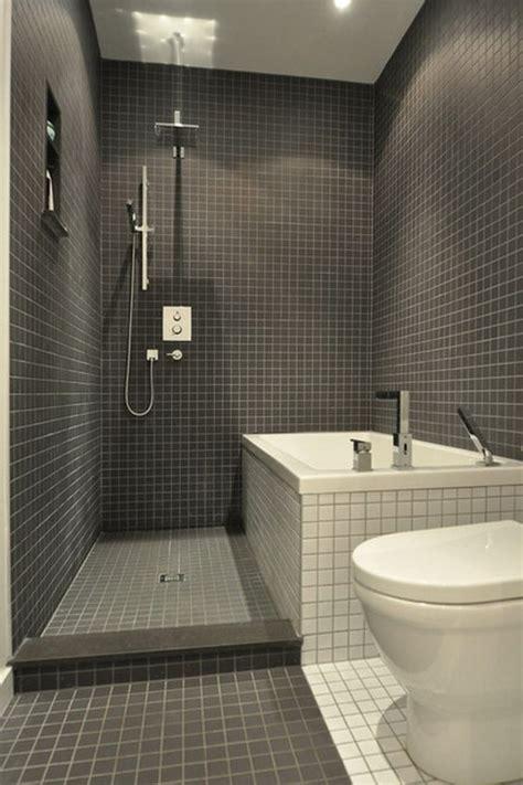 Kleine Badezimmer Modern by Kleine Badezimmer Suche Haus Ideen