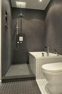 Kleine Moderne Badezimmer : kleine badezimmer google suche haus ideen pinterest kleine badezimmer badezimmer und suche ~ Sanjose-hotels-ca.com Haus und Dekorationen