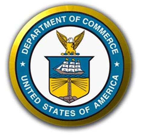 commerce bureau maybe it 39 s to shut the commerce department