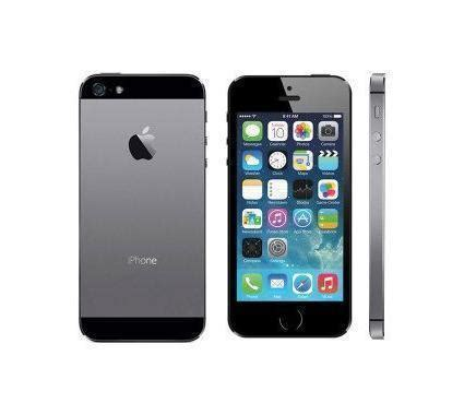 iphone 5s cricket price apple iphone 5s 16gb smartphone att wireless space 2231
