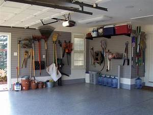 Garage Saint Louis : garage designs of st louis ballwin mo 63011 314 308 7780 ~ Gottalentnigeria.com Avis de Voitures