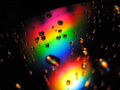 Download and use 100,000+ cool backgrounds stock photos for free. 50 Sweet and Colorful Rainbow Background Showcase ...