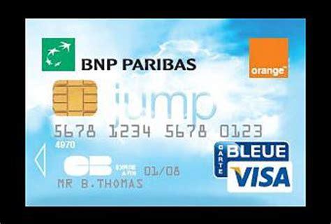 les avantages de la carte bancaire pr 233 pay 233 e paperblog