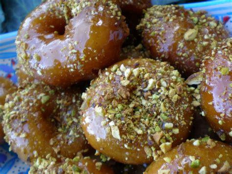 un bruit dans la cuisine youyou petites gourmandises tunisiennes filkoujina
