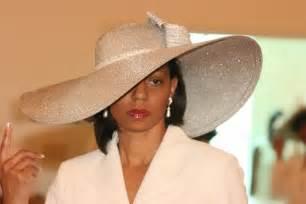 designer hats pictures for the ultimate divas designer church hats in houston tx 77083