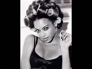 Beyonce Poison With Lyrics New Song Release 2009 Official Video YouTube