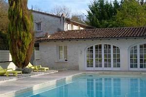 maison a vendre entre particuliers de 380 m2 a courcoury With location charente maritime avec piscine