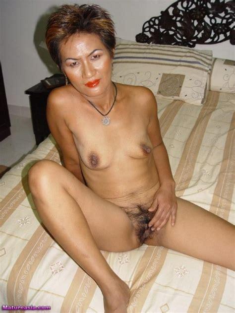 Asiangrannypornpictures Com Porn Pictures