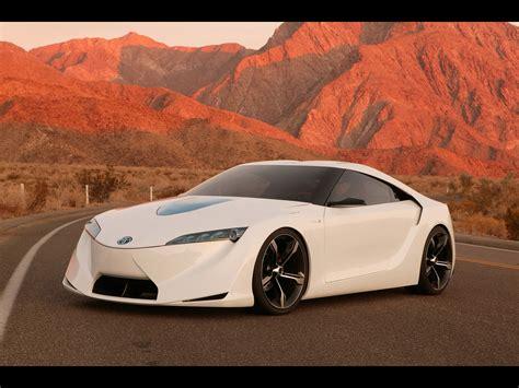 top speedy autos toyota supra wallpapers