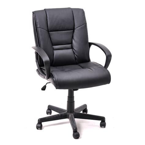 meilleur fauteuil de bureau meilleur fauteuil de bureau pour le dos le des