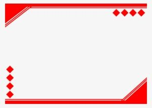 certificate border templates certificate   english