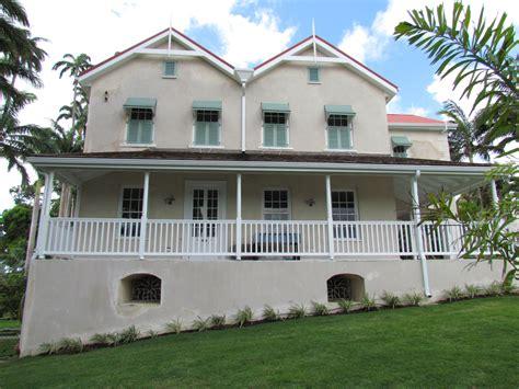 architectural designs inc claybury plantation house habitats architectural designs inc