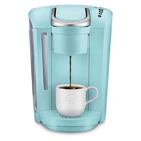 I frequently left the house without my morning coffee because there wasn't time to wait for the pot to. Drip Filter Coffee Machine Target Australia - Italian Coffee Machine