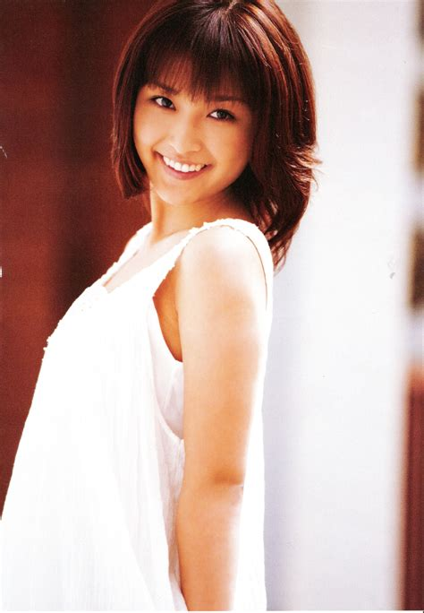 Rika Nishimura Nude12