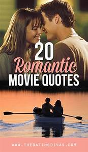 101 Romantic Love Quotes - From The Dating Divas