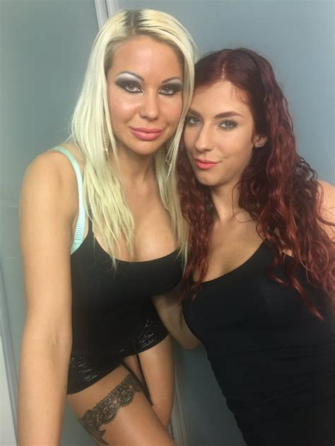 daniela and klixen blowjob other xxx photos