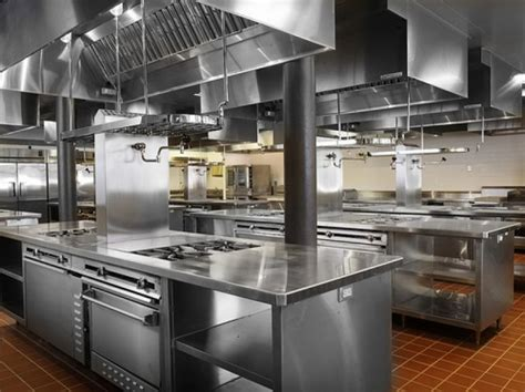 commercial kitchen design ideas kitchen design i shape india for small space layout white cabinets pictures images ideas 2015