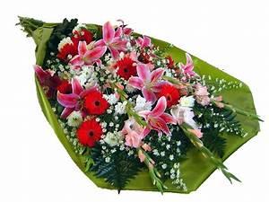 Beau Bouquet De Fleur : fleurs page 6 ~ Dallasstarsshop.com Idées de Décoration