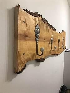 Garderobe Selber Bauen Holz : garderobe selber bauen ideen und anleitungen f r jeder der lust dazu hat ~ Yasmunasinghe.com Haus und Dekorationen