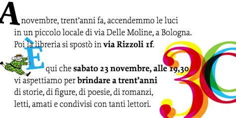 Librerie Scolastiche Firenze by Zazie News L Almanacco Dei Libri Per Ragazzi Giannino