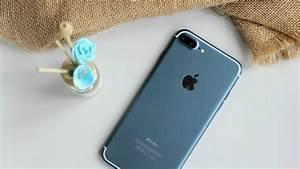 Site Pour Acheter : les meilleurs sites pour acheter une coque iphone 7 pas ch re ~ Medecine-chirurgie-esthetiques.com Avis de Voitures