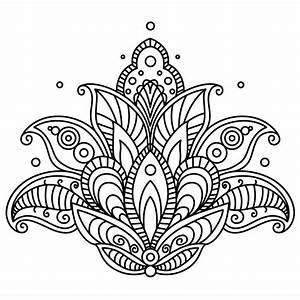 Orientalische Muster Zum Ausdrucken : mandala buscar con google sellos pinterest ~ A.2002-acura-tl-radio.info Haus und Dekorationen