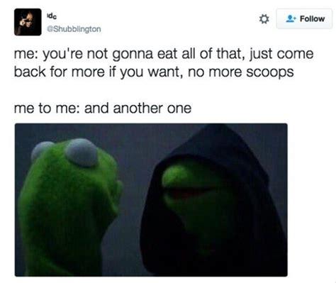 Evil Kermit Memes - the best of quot evil kermit meme quot 20 pics