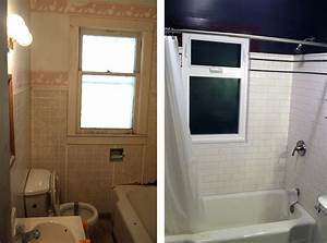 How to replace a bathroom window home design ideas and for How to replace a bathroom window
