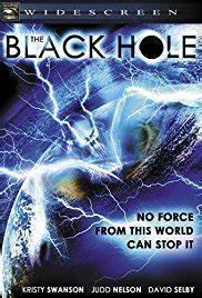 The Black Hole (TV Movie 2006) - IMDb