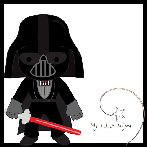 Darth Vader Clip Darth Vader Clip Www Imgkid The Image Kid Has It
