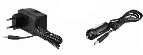 le torche longue portee rechargeable torche longue port 233 e rechargeable led ets pageot